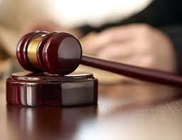 Az állatkínzás bírósági gyakorlataiból