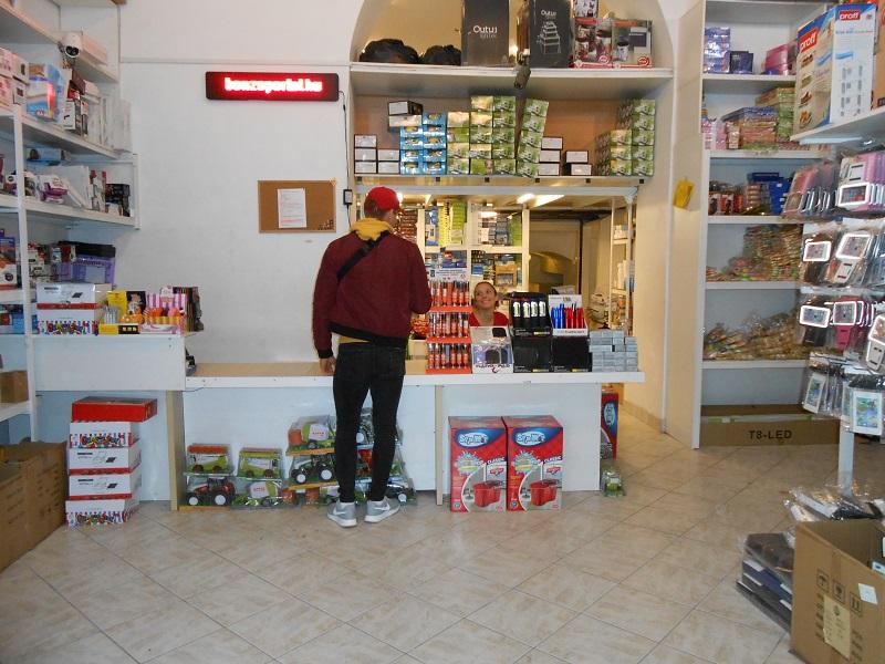 kutyabarat kutyabarát üzlet bolt