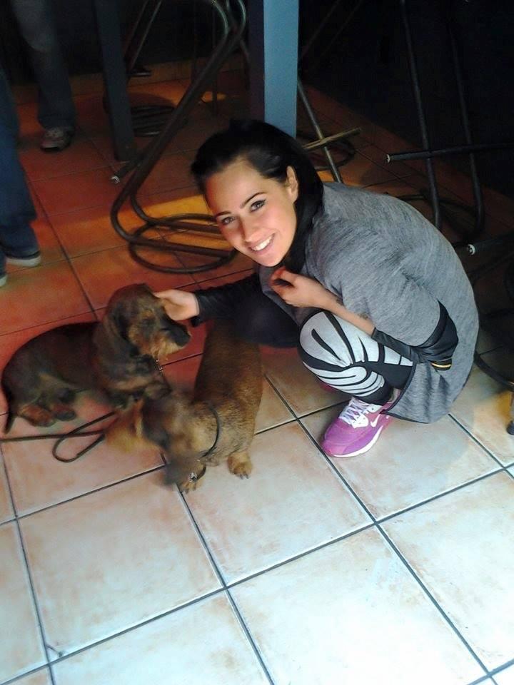 kutyabarat kutyabarát kocsma