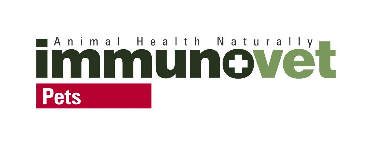 immunovet