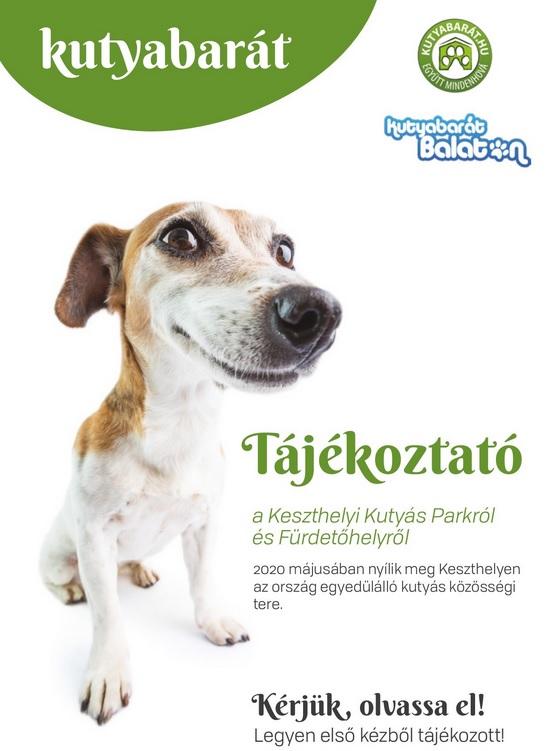 kutyabarát keszthely