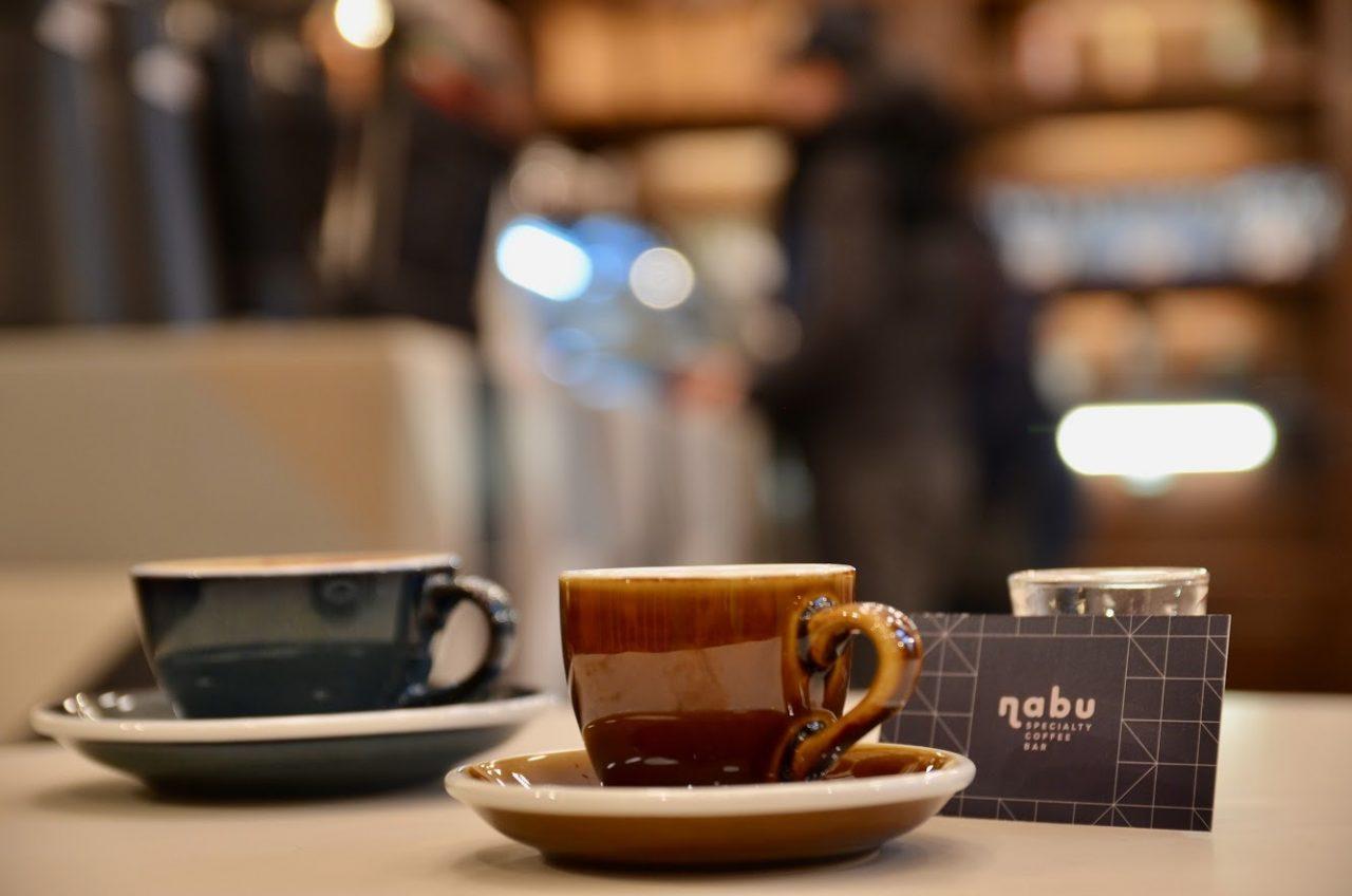 cafe nabu