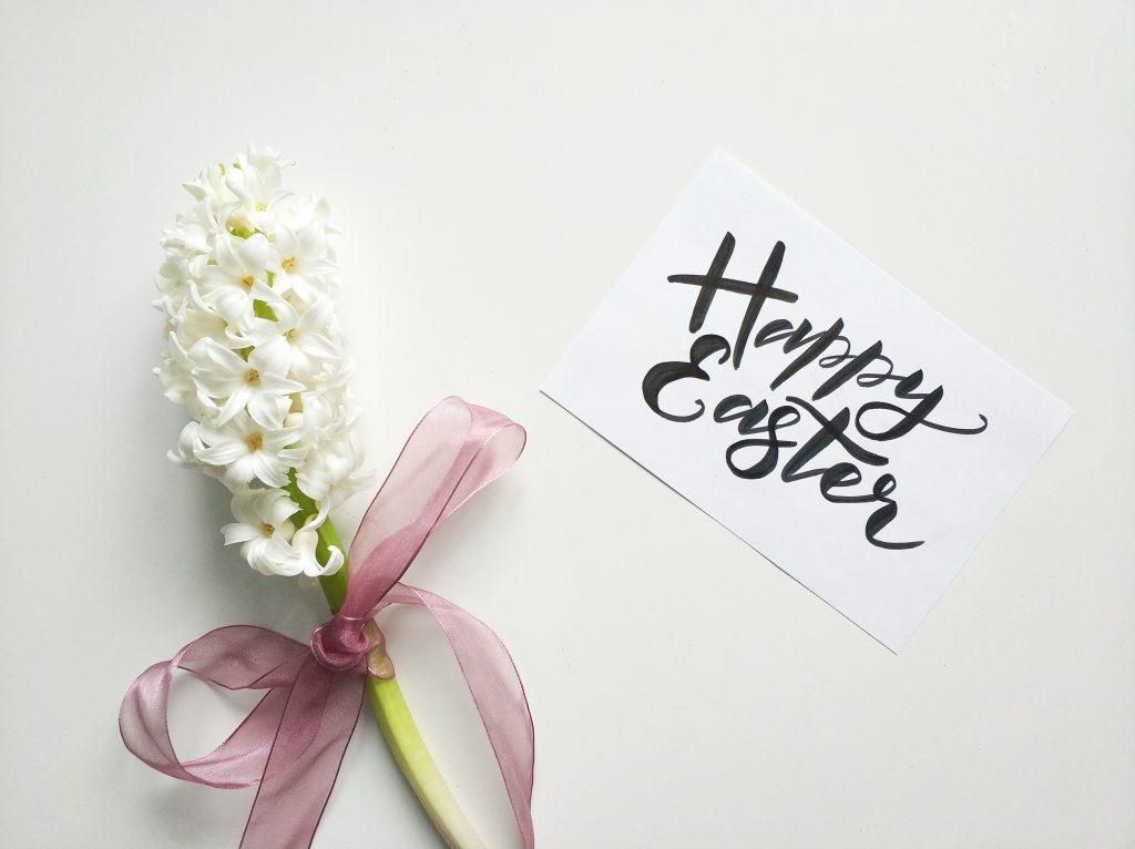 húsvéti tojás diy