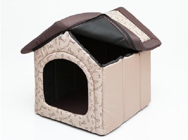 reedog beltéri kutyaház